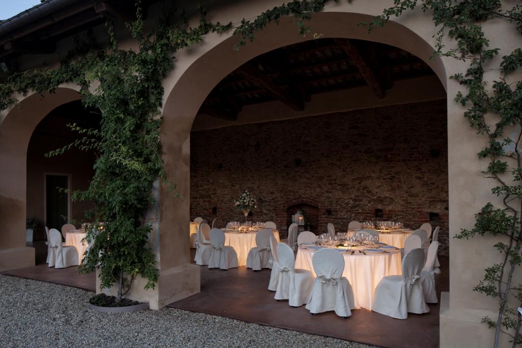 Location Matrimonio Rustico Piemonte : Tableau mariage wedding planner location matrimonio piemonte